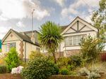 Thumbnail for sale in King Edward Road, High Barnet, Barnet