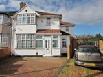 Thumbnail for sale in Verulam Road, Greenford