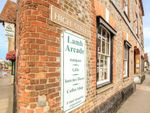 Thumbnail for sale in Wallingford, South Oxfordshire