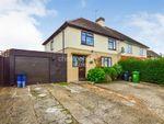 Thumbnail for sale in Rosedale Avenue, Cheshunt, Hertfordshire
