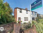 Thumbnail to rent in Whitehall Lane, Blackrod, Bolton
