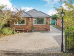 Thumbnail for sale in Clay Lane, Wilmslow