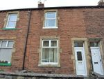 Thumbnail for sale in Clementina Terrace, Carlisle