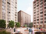Thumbnail to rent in Prestage Way, Poplar, East London