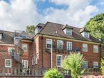 Thumbnail for sale in Bracken Place, Chilworth, Southampton, Hampshire
