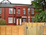 Thumbnail to rent in Moseley Road, Fallowfield, Bills Included, Manchester, Bills Included