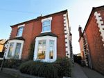 Thumbnail for sale in Malvern Street, Stapenhill, Burton-On-Trent