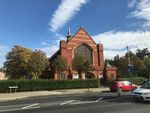 Thumbnail for sale in Stanley Road, Litherland