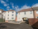 Thumbnail to rent in South Gyle Wynd, South Gyle