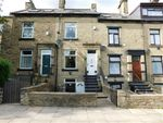 Thumbnail to rent in New Cross Street, West Bowling, Bradford