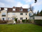 Thumbnail to rent in 29 Deanery Walk, Avonpark Village, Limpley Stoke, Bath