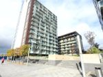 Thumbnail for sale in Meadowside Quay Walk, Glasgow Harbour, Glasgow