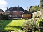 Thumbnail for sale in St Aubyn's Avenue, Wimbledon