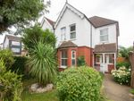 Thumbnail for sale in Pinner Road, Northwood