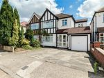 Thumbnail for sale in Allonby Gardens, Wembley, Greater London