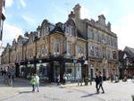 Thumbnail to rent in Market Square, Horsham