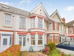 Thumbnail for sale in Weymouth Road, Folkestone, Kent