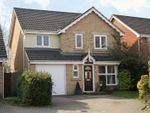 Thumbnail for sale in Oleander Drive, Totton, Southampton