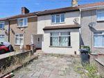Thumbnail to rent in Singleton Road, Dagenham