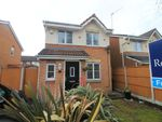 Thumbnail for sale in Opal Close, Litherland, Liverpool, Merseyside