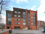 Thumbnail to rent in Ecclesall Heights, 2 William Street, Sheffield, South Yorkshire