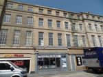 Thumbnail to rent in Clayton Street, Newcastle Upon Tyne