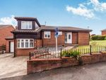 Thumbnail for sale in Dalton Heights, Dalton-Le-Dale, Seaham