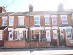Thumbnail for sale in Maidstone Road, Felixstowe
