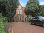 Thumbnail for sale in Clifton Road, Rugby