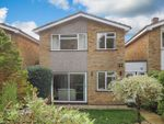Thumbnail for sale in Falconers Close, Daventry