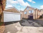 Thumbnail to rent in Eden Grove, Swallownest, Sheffield
