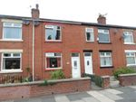 Thumbnail to rent in Robertson Street, Radcliffe, Manchester
