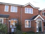 Thumbnail to rent in Attwood Close, Cheltenham