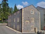Thumbnail to rent in Oakhill Brewery, High Street, Oakhill