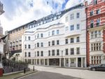 Thumbnail to rent in Park Place, London