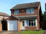 Thumbnail for sale in Shackleton Avenue, Yate