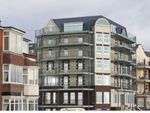 Thumbnail for sale in South Marine Drive, Bridlington