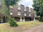 Thumbnail for sale in Broadhead Strand, Colindale