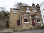 Thumbnail to rent in Starkholmes Road, Starkholmes, Derbyshire