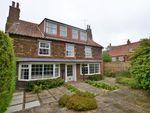 Thumbnail for sale in Manor Road, Dersingham, King's Lynn