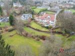 Thumbnail for sale in Nether Knockbuckle, Hazelmere Road, Kilmacolm