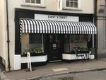 Thumbnail for sale in East Street Kitchen, 17 East Street, Ashburton, Devon