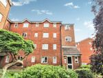 Thumbnail for sale in Wren Close, London
