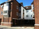 Thumbnail to rent in Stour Street, Canterbury