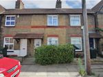 Thumbnail for sale in Broomfield Road, Swanscombe