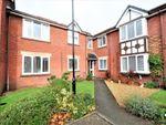 Thumbnail to rent in Holmeswood, Kirkham, Preston, Lancashire
