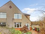 Thumbnail for sale in Chatsworth Cres Off Heath Road, Hounslow