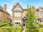 Thumbnail for sale in Park Drive, Harrogate, North Yorkshire