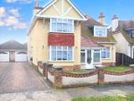 Thumbnail for sale in Highview Avenue, Clacton-On-Sea