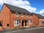 Thumbnail for sale in Abbey Gate, Woodrow Drive, Redditch, Worcestershire